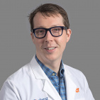 Dr. Thomas Hamilton, MD