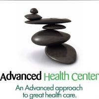 Advanced Health Center 1