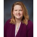 Molly Wilson-Smith MD