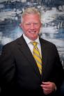 Mark Kneuper, MD, FACS