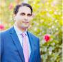 Dr. Omar Haque, MD, PHD