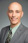 Dr. Brian Shawn Bobb, MD
