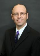 Dr. Steven P Descant, DC