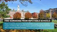 Harvard University Training of Dr. Kenneth Benjamin Hughes 47