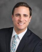 Dr. Sidney A Schechet, MD