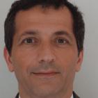 Dr. Christopher Sendi, MD