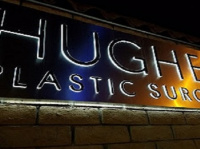 Dr. Kenneth Benjamin Hughes at Hughes Plastic Surgery in Los Angeles 128