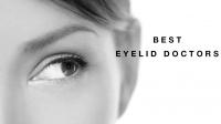 Dr. Kenneth Benjamin Hughes Voted Best Eyelid Doctor in Los Angeles 137