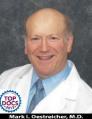 Mark I Oestreicher, MD