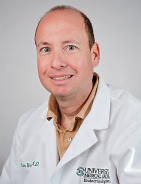 Ian C. Herskowitz, MD