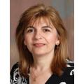 Ermina Mujadzic, MD