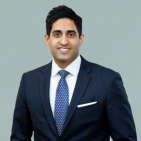 Dr. Deepan N. Patel, MD