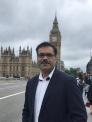 Abdul Q Shahid, MD