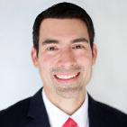 Dr. Gabriel Marrero, MD