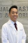 Dr. Joseph Baylan, MD