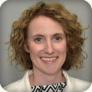 Ms. Rebecca Jill Pope, NP-C