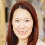 Dr. Wai Ping Chan, DO