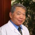 Glenn Yoneda, MD Internal Medicine