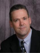Dr. Mark Leonard Boles
