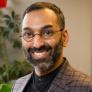 Dr. Jeevan Sekhar, MD, DABMA