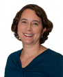 Dr. Elizabeth Michelle Gunderson, MD