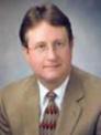 Dr. Mark A. Burkett, DO