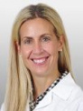 Margaret Molly Irene Costello, RN