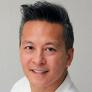 Dr. Allan J Parungao, MD, FACS
