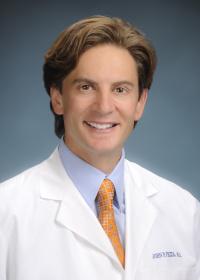 John P. Fezza, M.D. 0