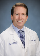 William J Lahners, MD, FACS
