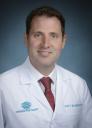 Jesse T McCann, MD, PhD
