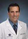 William L Soscia, MD