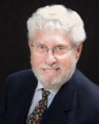 Dr. Mark Samuel Feldman, MD
