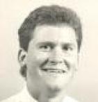 Dr. Mark S. Fraley, DO