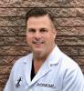 Dr. Troy A. Frazee, MD, DDS, FACS