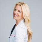 Magdalena M Swierczewski, MD, MA