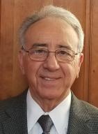 Dr. Helio J Malinverni, MD