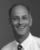 Dr. Mark A Jenkins, MD
