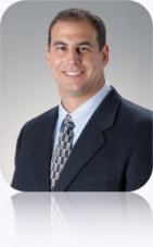 Dr. Mark P Kuper, DO