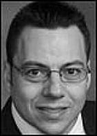 Dr. Mark A Livecchi, MD