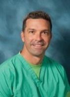 Dr. Mark David Lorenze, MD