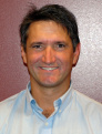 Dr. Mark G. Stavros, MD