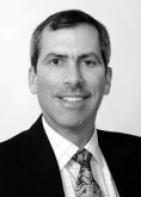 Dr. Mark Wagner, MD