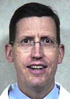 David Judson Browning, MD, PhD