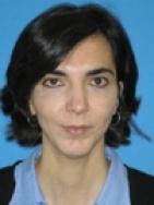 Dr. Martha E Stewart, MD
