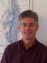 Dr. Martin Paul Fiedler, DC