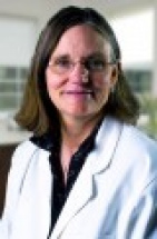 Dr. Mary Poel, MD