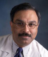 Dr. Mathew P Samuel, MD - Ashland, KY - Rheumatologist ...
