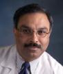 Dr. Mathew P Samuel, MD