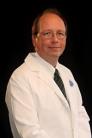Dr. Matthew Shepard Cranford, MD